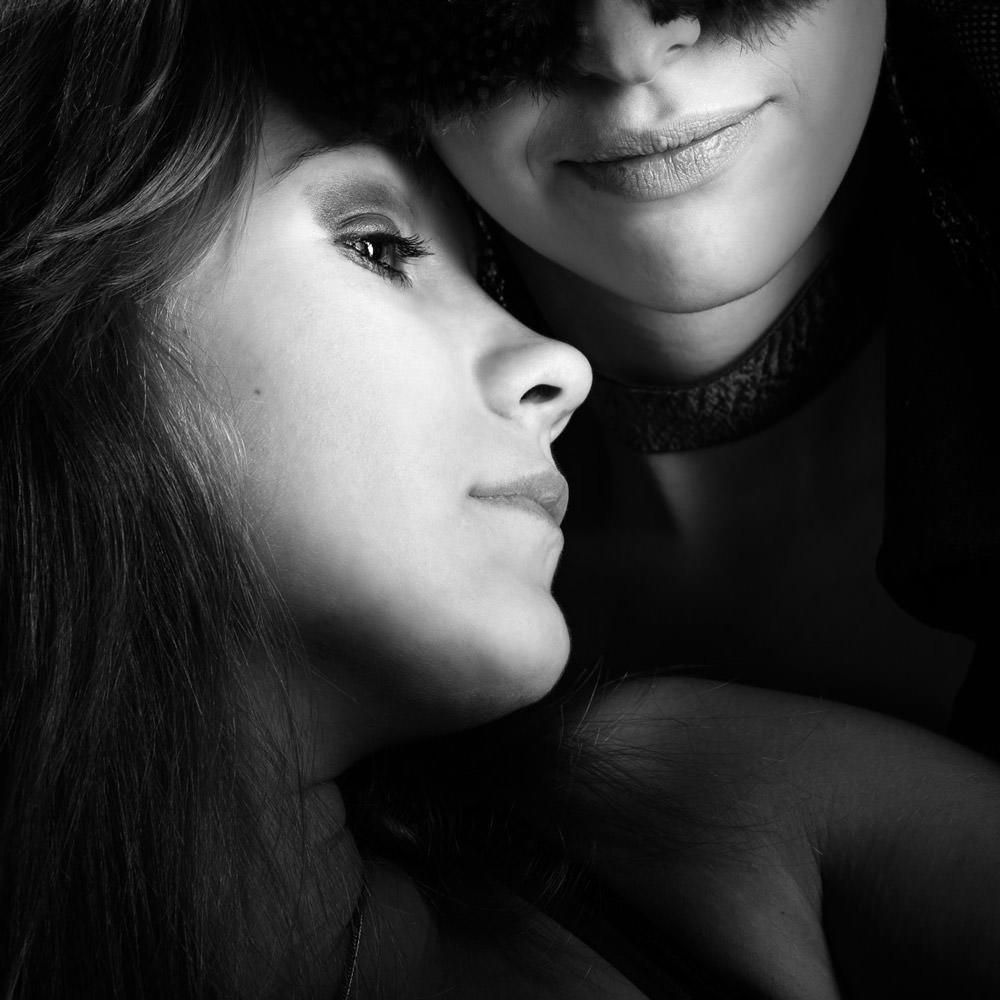 fotograf fotostudio bergisch gladbach portraitfoto schwarz weiss 0011 enric mammen fotografie. Black Bedroom Furniture Sets. Home Design Ideas