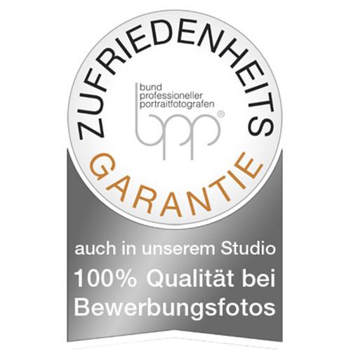 Bewerbungsfotos mit Zufriedenheitsgarantie in unserem Fotostudio in Bergisch Gladbach / Köln