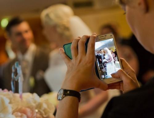Hochzeitsreportage 105