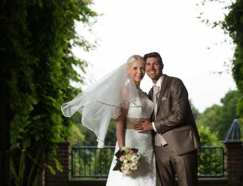 Hochzeitsfotografie 87