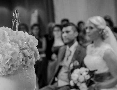 Hochzeitsreportage 104