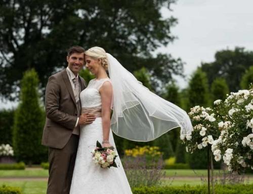 Hochzeitsfotografie 88