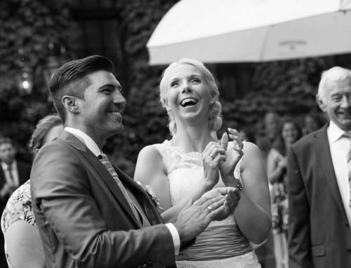 Hochzeitsreportage 102