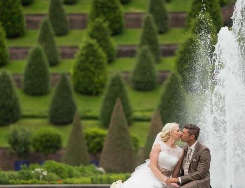 Hochzeitsfotografie 90