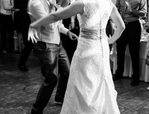 Hochzeitsreportage 101