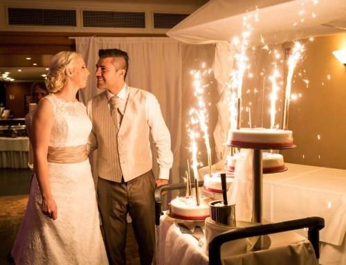 Hochzeitsreportage 100