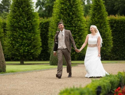 Hochzeitsfotografie 92