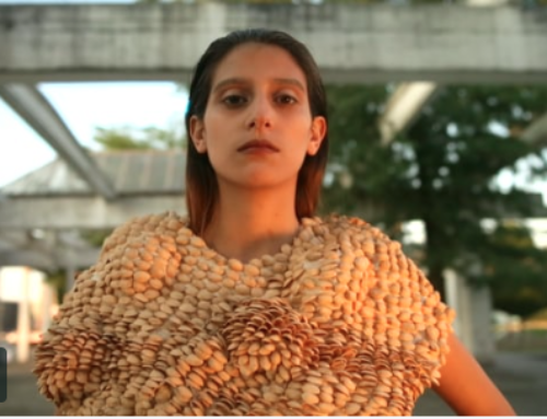 Rifugio – Fashion-Video